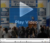 play PDC video